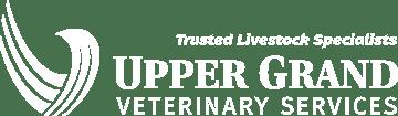 Upper Grand Veterinary Services