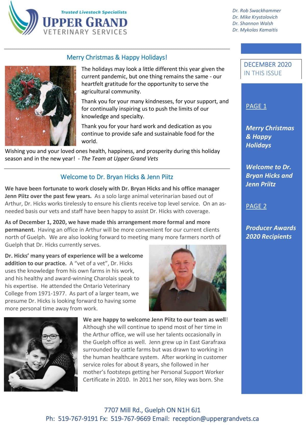 UGVS-12-2020-Newsletter_Dec-2020-1-copy-1200x1664.jpg