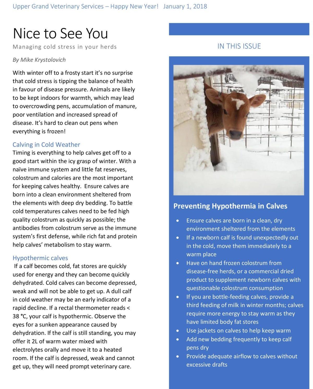 UGVS-Jan-2018-Newsletter-1-copy-1200x1493.jpg