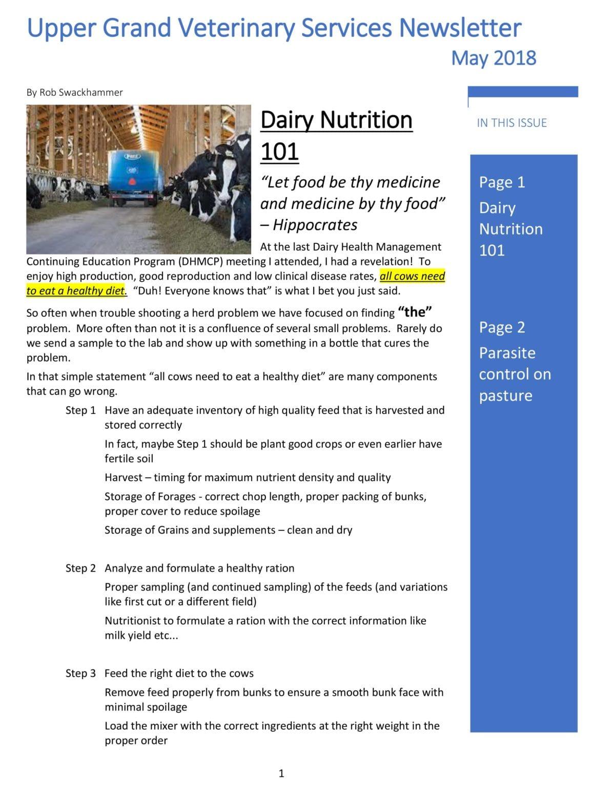 UGVS-May-2018-Newsletter-1-copy-1200x1558.jpg