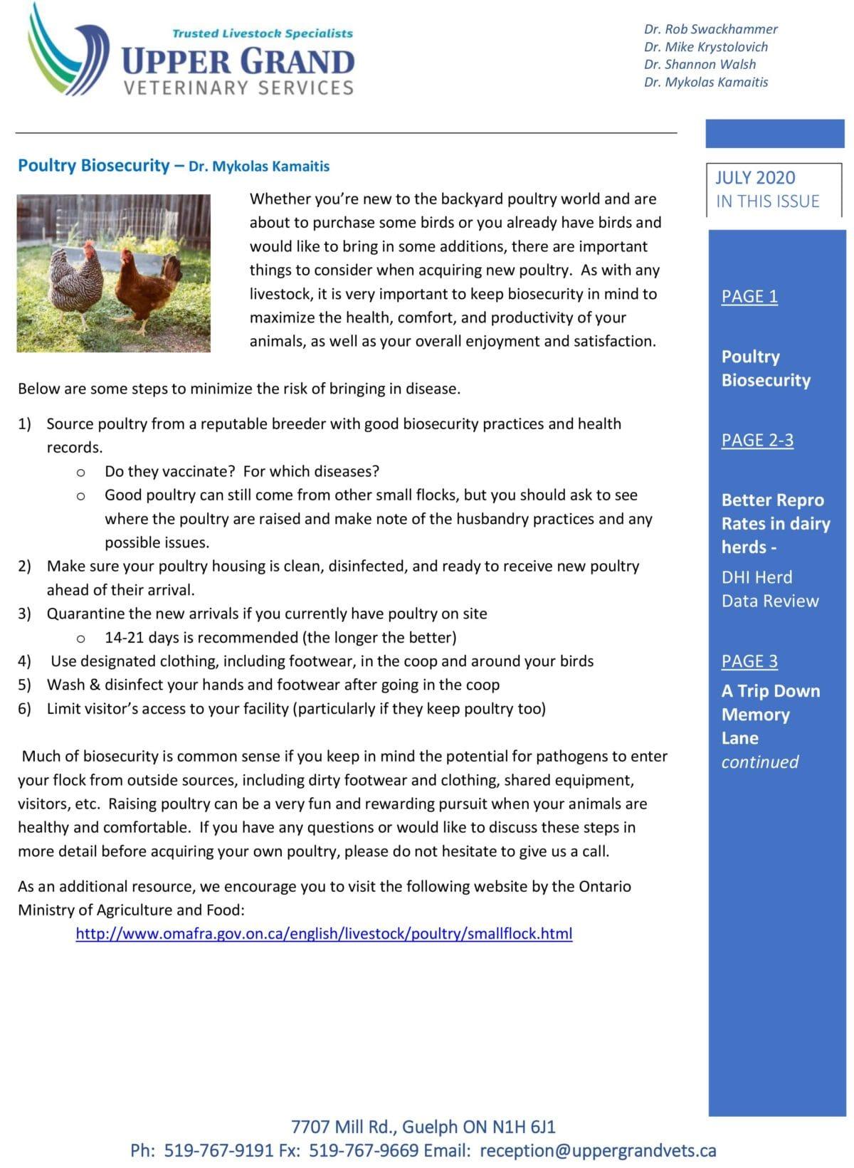 UGVS-Newsletter_07-2020-1-copy-1200x1641.jpg
