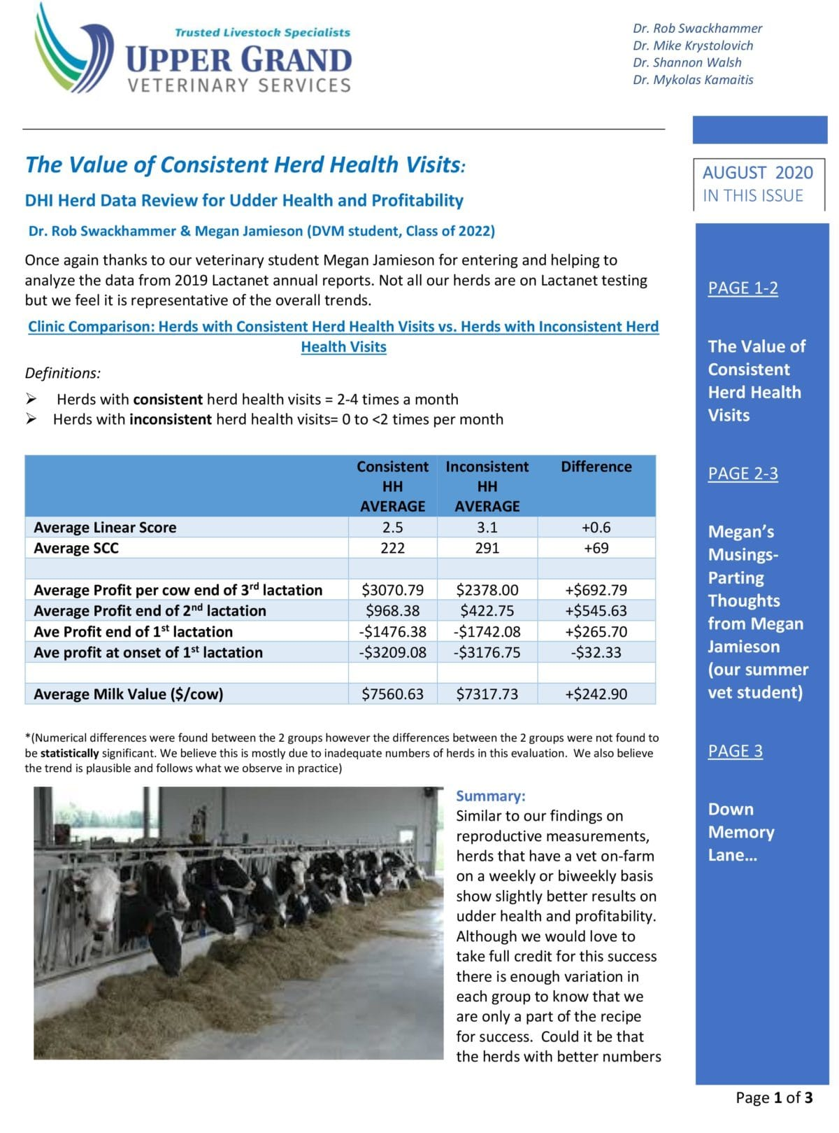 UGVS-Newsletter_08-2020-1-copy-1200x1619.jpg