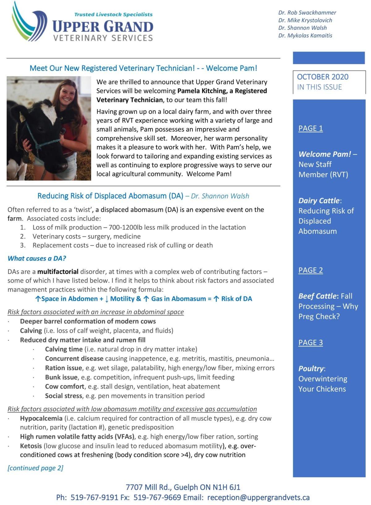 UGVS-Newsletter_10-2020_02-1200x1634.jpg