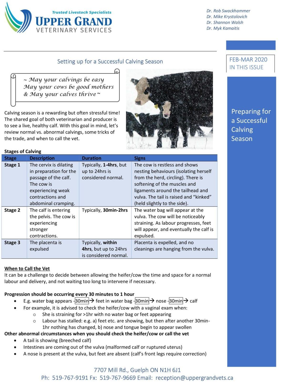 UGVS-Newsletter_Feb-Mar_2020-1-copy-1200x1607.jpg