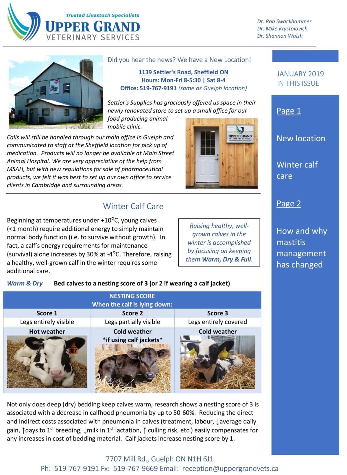 UGVS-Newsletter_Jan-2019-1-copy-1200x1641.jpg