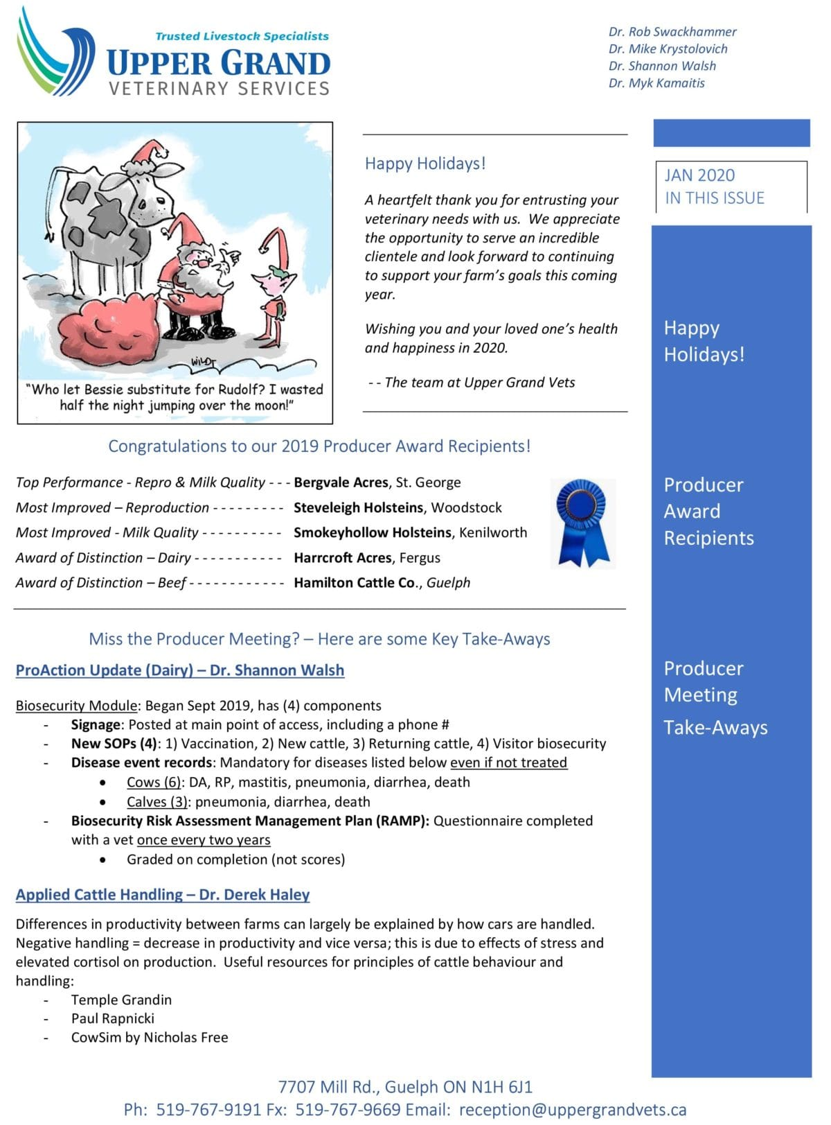 UGVS-Newsletter_Jan-2020-1-copy-1200x1623.jpg