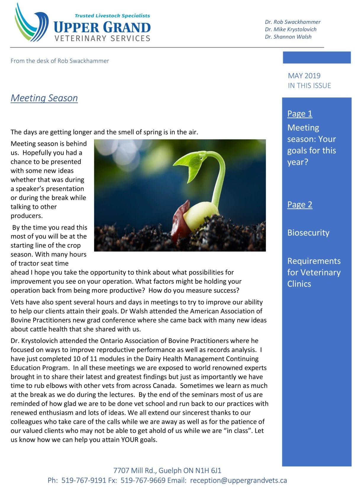 UGVS-Newsletter_May-2019-1-copy-1200x1646.jpg