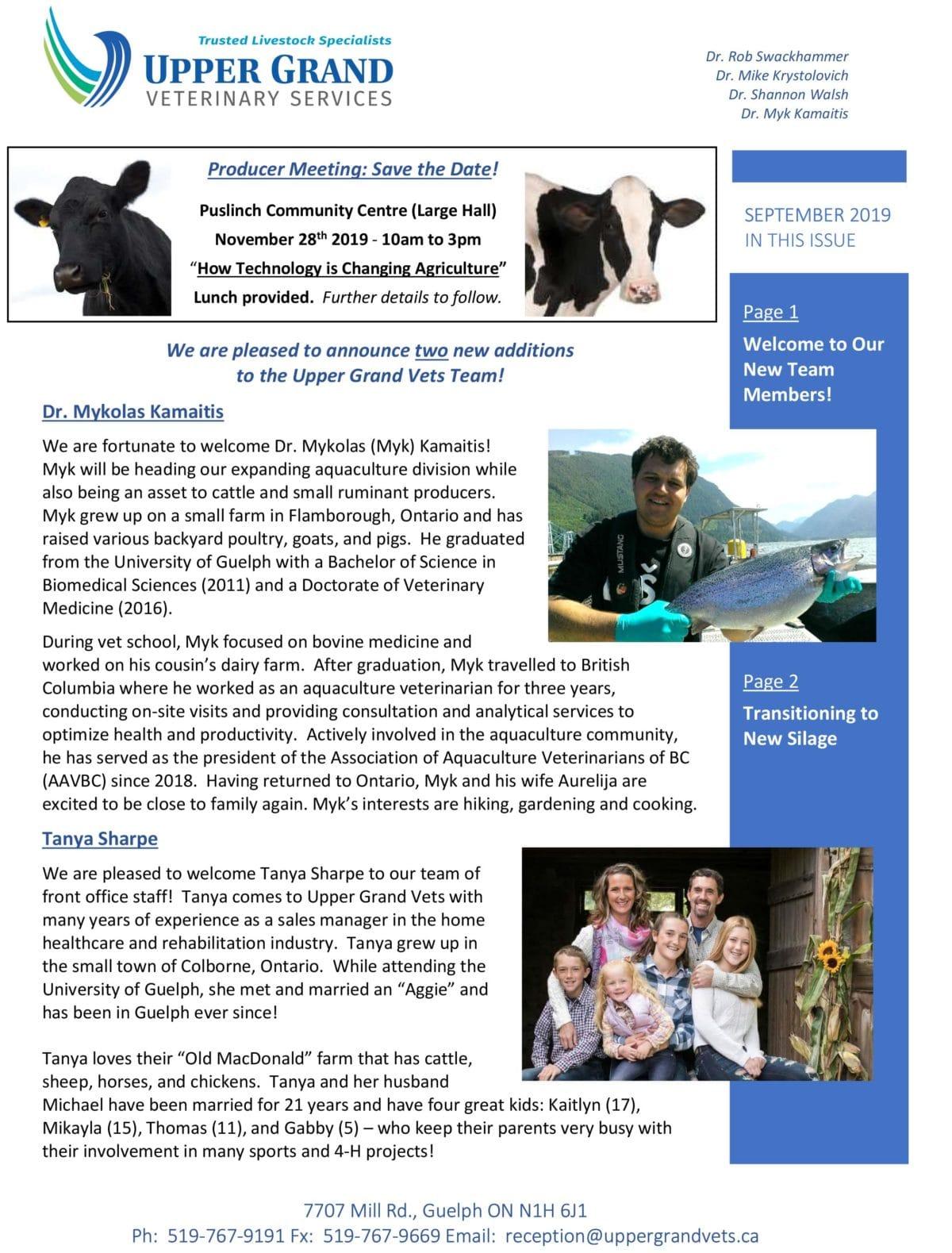 UGVS-Newsletter_Sept-2019-1-copy-1200x1579.jpg