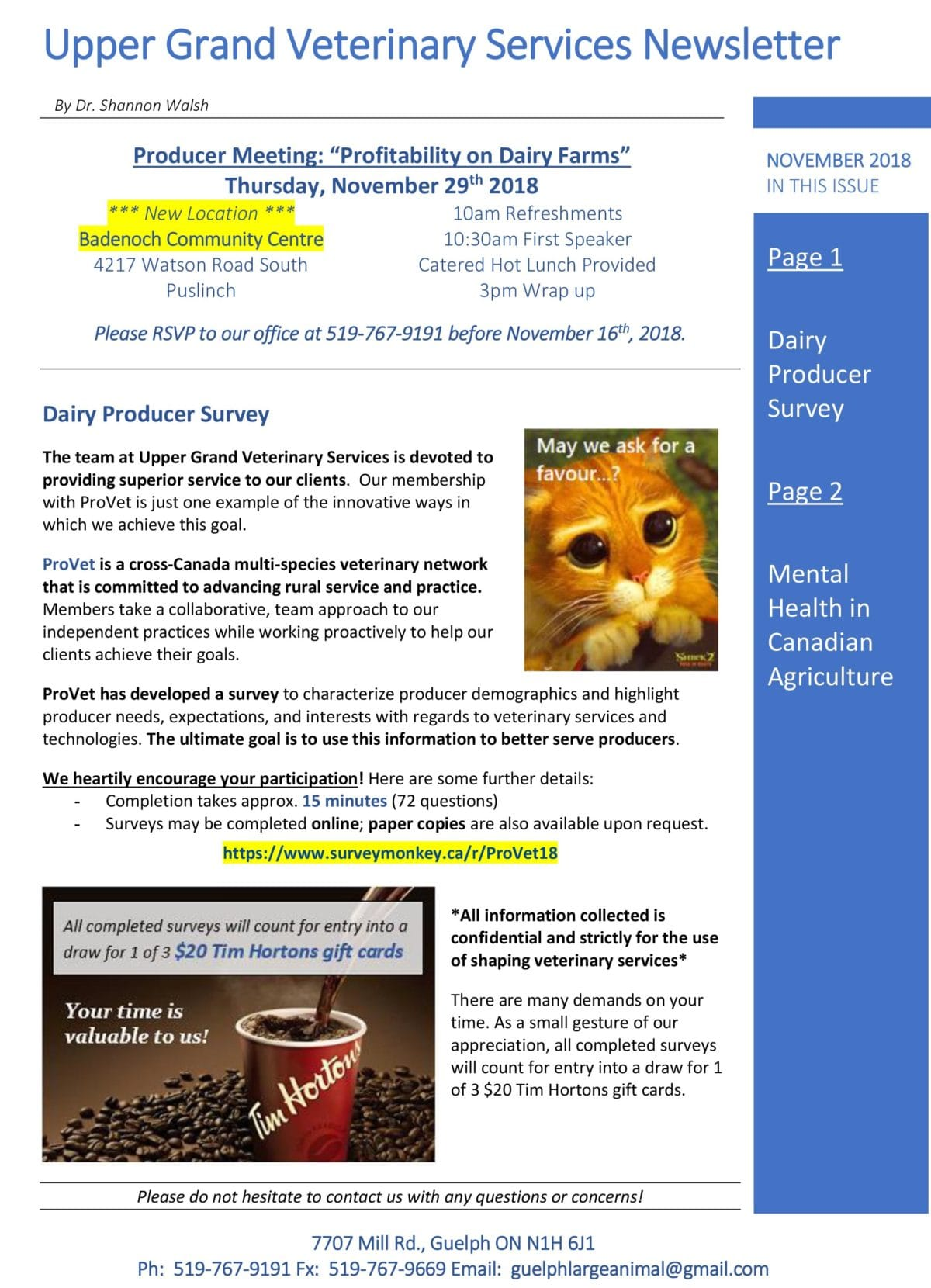 UGVS-Nov-2018-Newsletter-1-copy-1200x1660.jpg