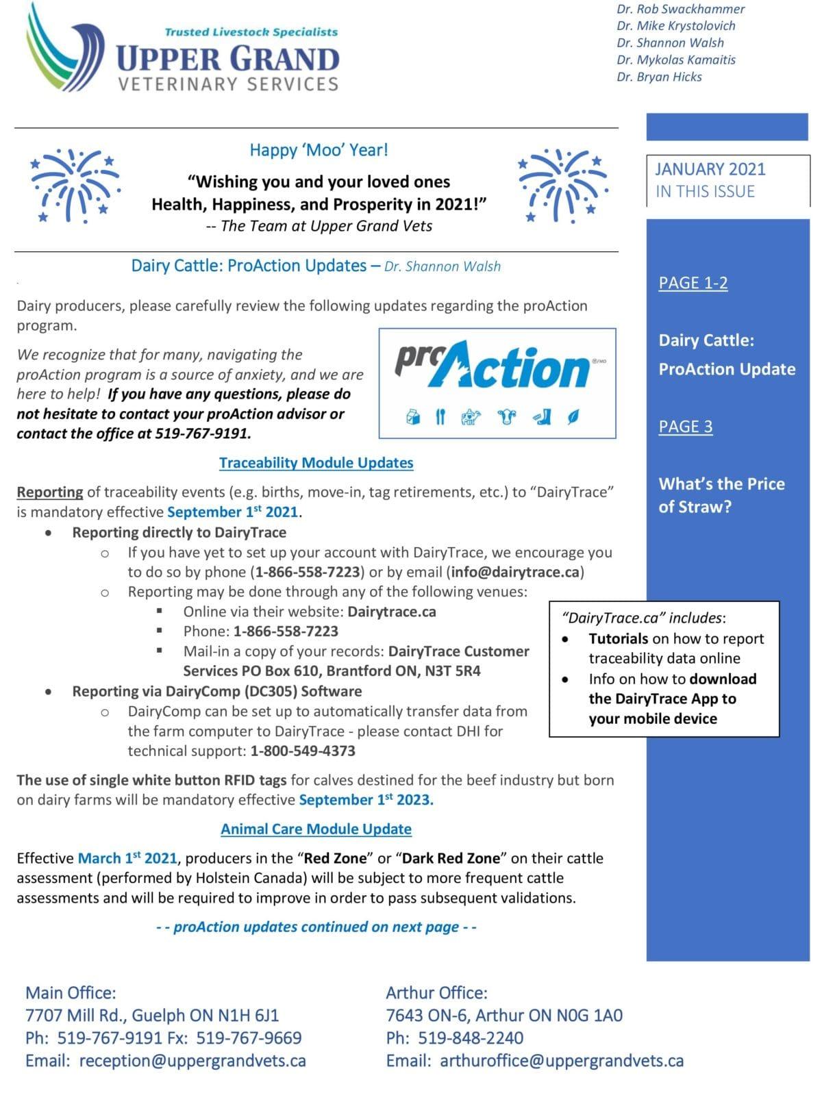UGVS_01-2021_Newsletter-1-copy-1200x1631.jpg