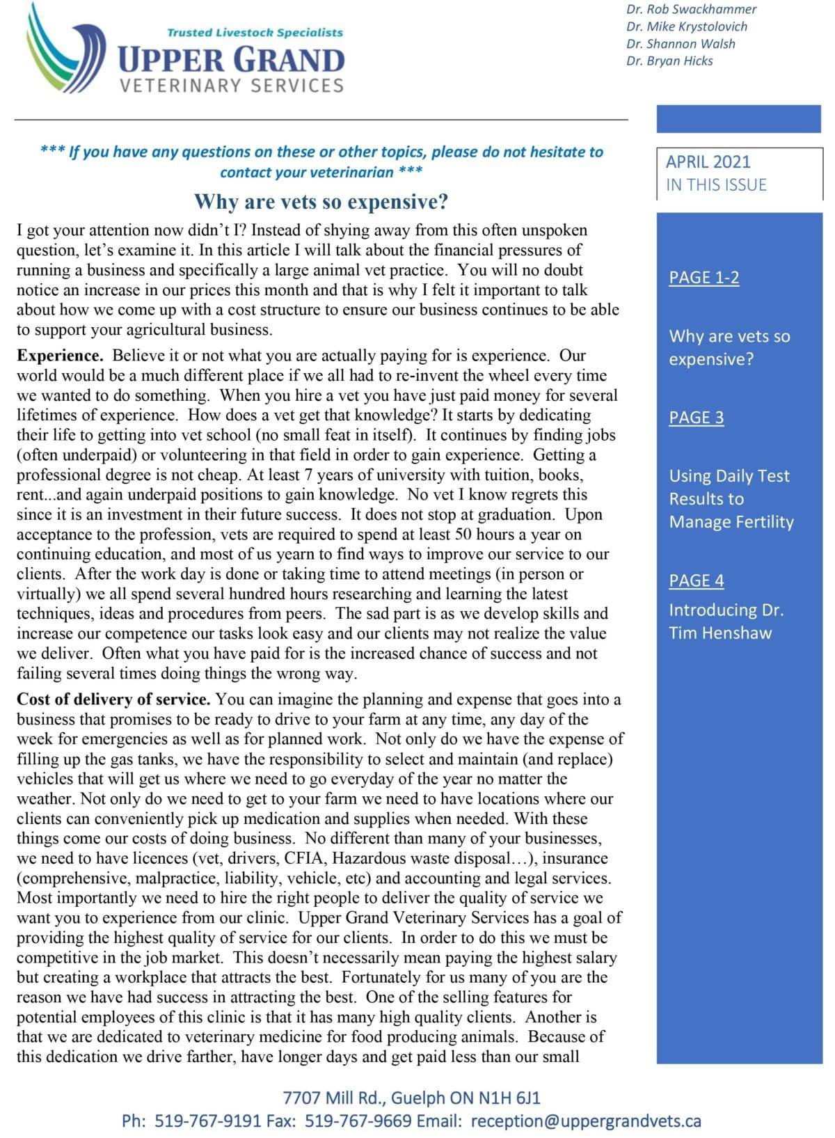 UGVS_04-2021_Newsletter_-1-copy-1200x1635.jpg